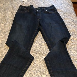 Versace Jeans - NEW: Men's Versace Jeans Couture